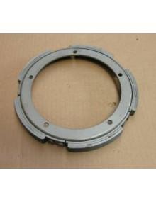 Couronne d'embrayage centrifuge occasion origine largeur 19 mm
