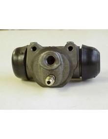 Cylindre de roue avant, 2 CV  premier modèle