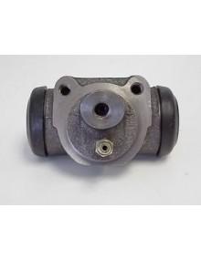 Cylindre de roue avant conduite 3.5 mm 2cv Dyane Méhari