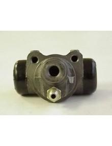 Cylindre de roue Arrière, conduite 4.5 diamètre 17.5
