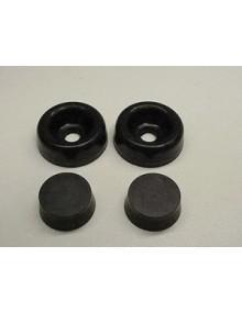 Nécessaire  pour un cylindre de roue arrière , 2 CV 17 mm