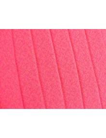 Ensemble de garnitures de banquette avant + arrière* diamanté rouge 2cv AZAM