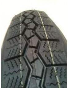 Pneu Vee Rubber 125 R 15 découvrez nos autres pneumatiques en rubrique pneumatique