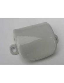 Loquet gris de verrouillage de glace basculante 2cv