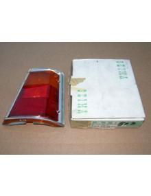 Cabochon de feu arrière gauche Ami 8/ Ami Super/ M35