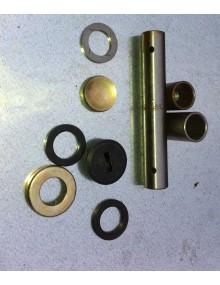 Kit réparation un axe de pivot 2cv premier prix