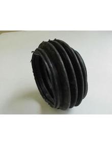 Soufflet de cardan, Ami 6 / 2 CV (cardan homocinétique)  3 plis