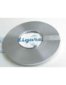 Bande Ligarex, 25 m (pour soufflet de cardan) 5 mm