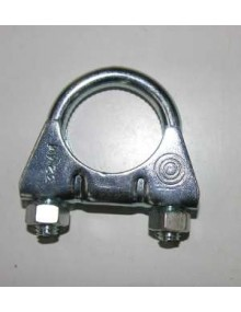 Collier U 32 mm