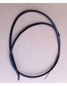 Cable de chauffage court