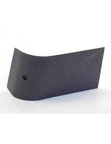 Pièce de réparation d'ancrage de ceinture arrière droite 2CV