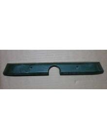 Eclaireur de plaque Ami 6  Axo (couleur non contractuelle)