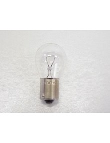 Ampoule 12 Volts  21 Watts
