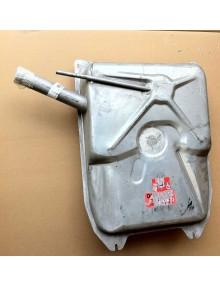 Réservoir d'essence Ami 8