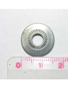 Rondelle contact 5 x 16