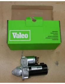 Démarreur  neuf, Valeo 2 CV, avec retour de consigne* pour que la 2cv démarre tous les matins même en hiver, (ou achat caution en ligne, ou envoi chèque de caution de 100€)