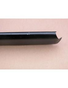 Brancard de caisse droit 2cv origine, sans attaches de ceintures