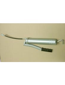Pompe à graisse avec  flexible modèle professionnel