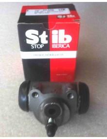 Cylindre de roue avant 2cv premier modèle marque Stop Iberica