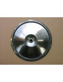 Enjoliveur de roue 2CV/Dyane très belle qualité