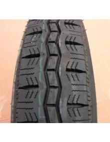 Pneu 125 R 15 Wearwell 2cv berline, Méhari, Dyane Ami , même profil que l'origine découvrez toutes nos offres en rubrique pneumatiques