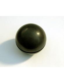 Pommeau de levier de vitesse noir, occasion origine