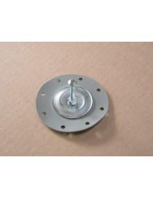 Membrane pompe à essence 8 trous