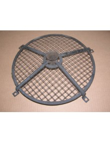 Grille de protection de ventilateur 2CV 6, occasion