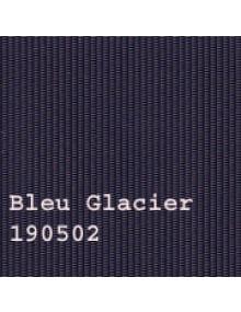 Capote  neuve 2 CV ancienne, bleu glacier petit grain