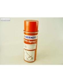 Aérosol de graisse blanche à pulvériser 400 ml
