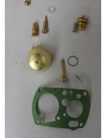 Nécessaire complet de réparation de Carburateur Simple Corps 34