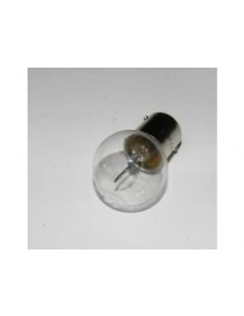 Ampoule 12 Volts 15 Watts