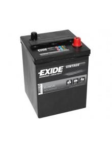 Batterie 6 Volts puissance accrue, montage possible sur d'autres anciennes que la 2cv conditions de garantie à lire*  Livraison offerte en France continentale