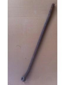 Biellette de direction occasion AMi 8 45.5 cms