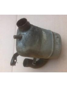 Boîtier de filtre à air Ami 8 occasion