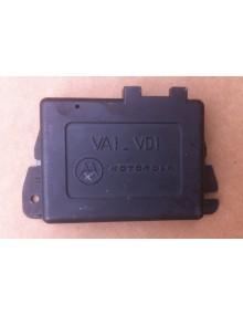 Boîtier électronique d'allumage Visa (petit modèle )  pièce d'occasion *