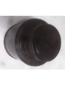 Bocal de maître cylindre en fer pour 2cv avant mai 1957 attention pièce d'occasion
