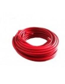 Câble de batterie rouge + nu longueur 50 cm*