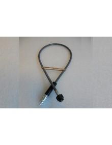 Cable de compteur Ami Acadiane longueur 70 cm également CX boîte 4 vitesses