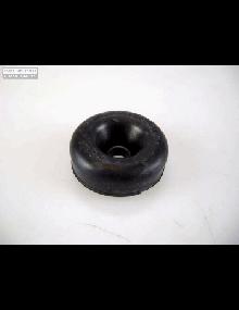 Cache poussière cylindre de frein avant  2cv 1 pouce
