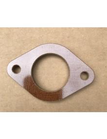 Cale thermique pour carburateur de 40 Ami 6