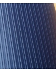 Capote 2CV  neuve, fixation intérieure renforcée bleu marine