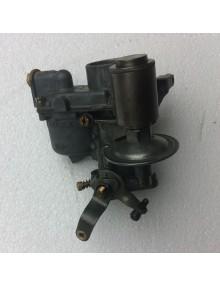 Carburateur 26  BCI  échange standard* avec capsule** pour le frein de ralenti sur commande nous consulter avant achat