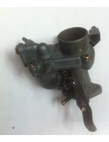Carburateur 26 reconditionné échange standard*, retour de l'ancien carbu( ou achat caution en ligne ou envoi chèque de caution de 100€)