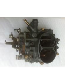 Carburateur double corps 2CV/Dyane, Méhari, Ami8, Acadiane reconditionné* en nos ateliers. Rachat possible de votre ancien carburateur**