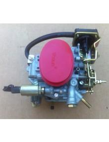 Carburateur double corps Solex Visa 26 35 CSIC