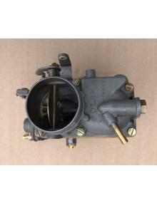 Carburateur 30 PICS Ami 6 reconditionné rachat possible de votre ancien carburateur livraison offerte en France continentale