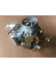 Carburateur simple corps type Solex 34 PICS fabrication européenne testé sur banc avant mise en vente Livraison offerte en France continentale