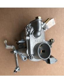 Carburateur Solex 28 IBC