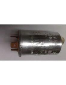 Centrale clignotante origine occasion Cartier 3 broches fonctionnement testé avant envoi